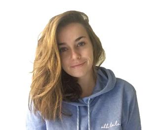 Camille FILAUDEAU
