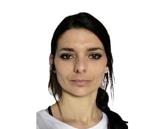 Claire AGUIRRE BARRAU
