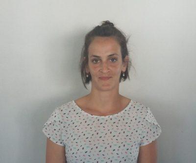 Solène GAULLIN