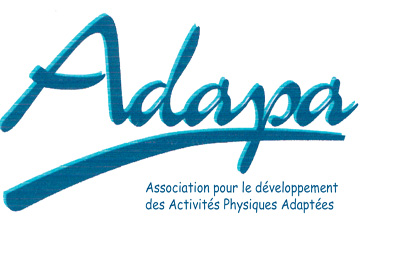 ADAPA