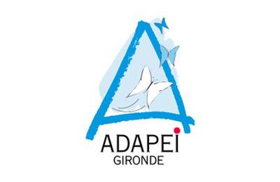 ADAPEI de la Gironde