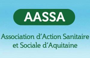 logo-AASSA