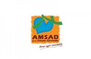 logo AMSAD