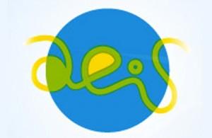 logo-aeis