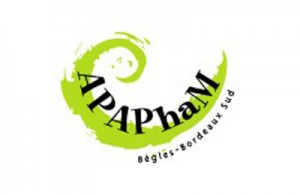logo apapham