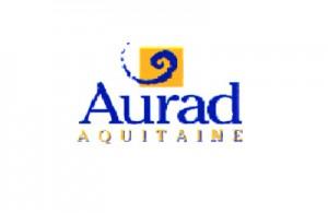 logo-aurad