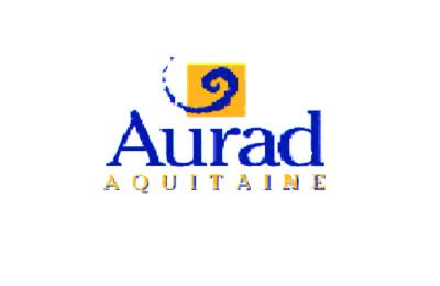 AURAD Aquitaine