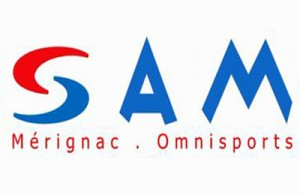 logo-sam