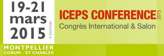 En route pour le congrès international sur les INM