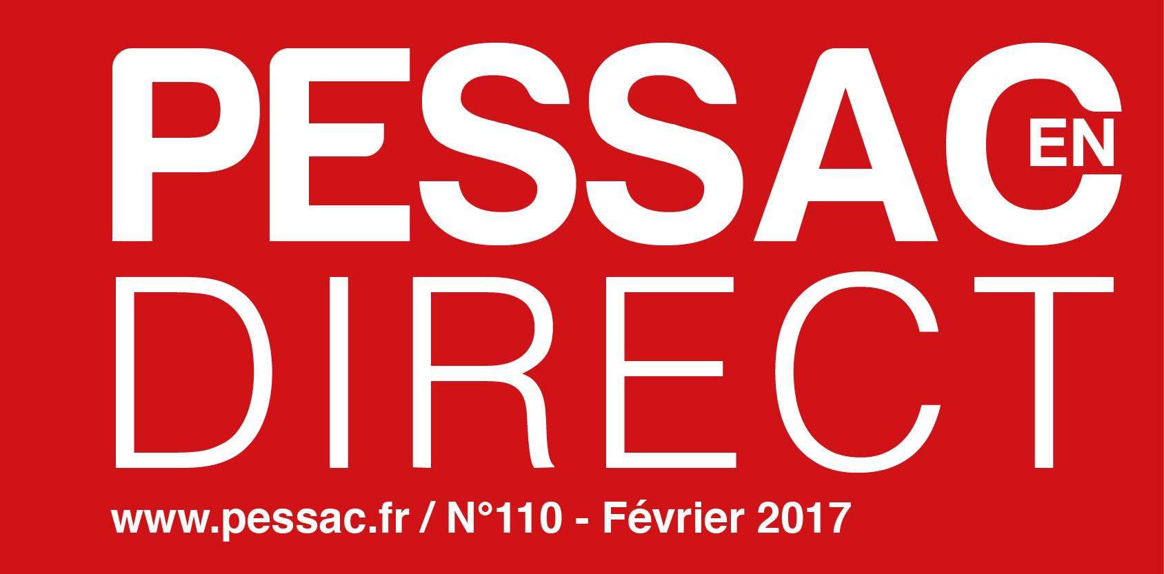 Pessac_en_direct